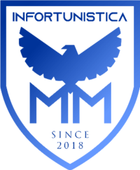 Logo sinistri malasanità infortunistica Moretti risarcimenti studio