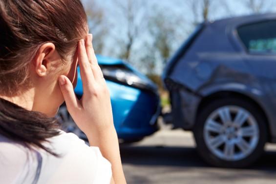 incidenti stradali mortali malasanita sinistri risarcimento danni consulenza errori medici infortuni