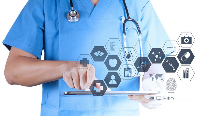 Studio consulenza malasanita sinistri risarcimento danni consulenza errori medici infortuni incidenti
