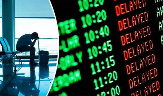 Rimborsi voli cancellati annullato indennizzo risarcimento ritardi partenze viaggi vacanza rovinata consulenza