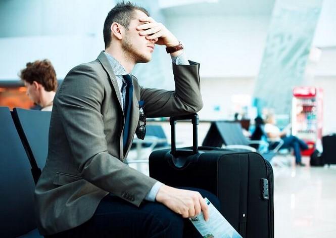 Rimborso volo cancellato annullato indennizzo risarcimento ritardi partenze viaggi consulenze danni vacanza rovinata