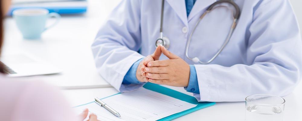 Risarcimento malasanità studio assistenza sinistri risarcimento danni errori medici infortuni incidenti ospedali