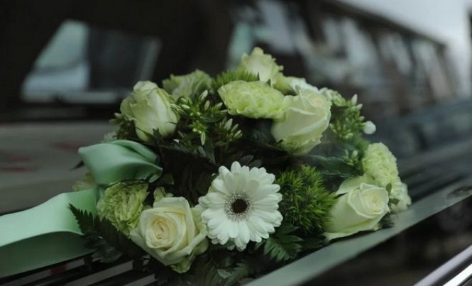 Rimborso Spese funerarie risarcimento anticipo oneri cerimonia funebre incidente stradale lavoro malasanità (3)